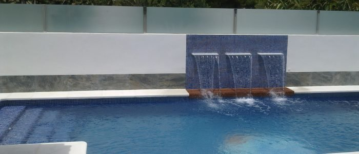 https://www.grupoart.es/jardin-en-la-azohia/